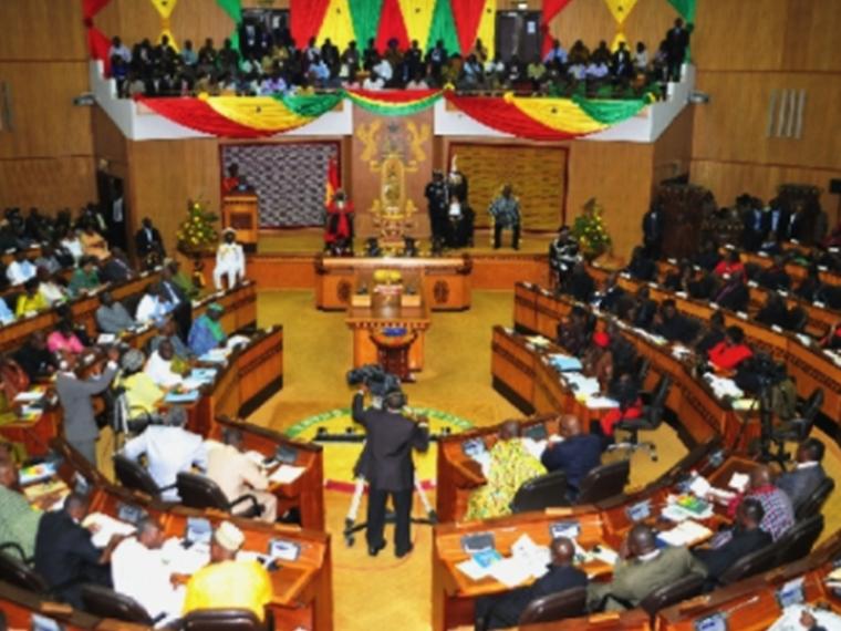 tvcreed news Ghana
