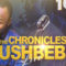 CHRONICLES OF USHBEBE – YADADI 10