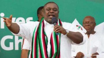 ghana-opposition