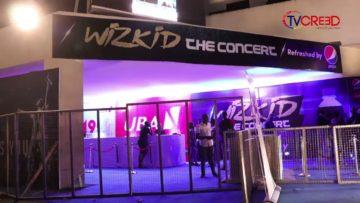 wiz-kid-the-concert-red-carpet