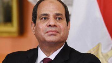 Abdel-Fattah-al-Sisi-EPA