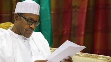 BUHARI-reading2-600×357-700×417