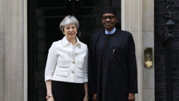 Buhari-and-Theresa-May-e1523888640472