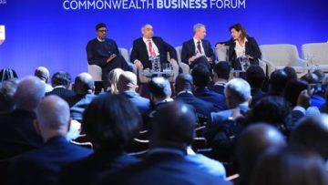 Business-Forum-1