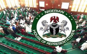 Federal-House-of-Representatives