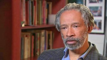 Former-Liberian-warlord-Jungle-Jabbah-gets-30-years-in-U.S.-prison-boldafrica