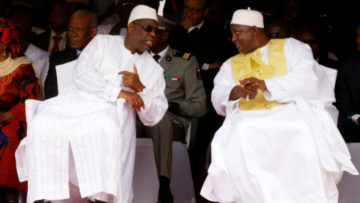 Gambia-Senegal-presidents-photo-190402018-web