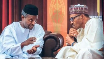 Osinbajo-and-buhari-e1479490817767