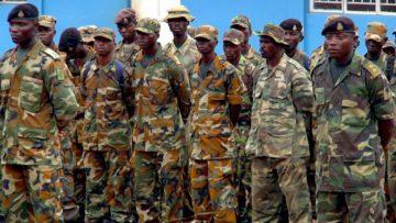 SIERRA-LEONE-SOLDIERS-e1438090526899