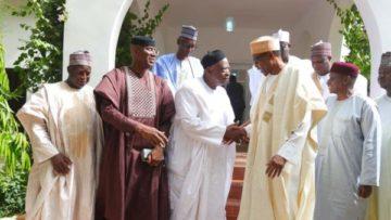 Senators-visit-Buhari-in-Daura-2-e1523128500810