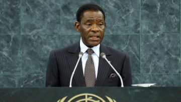 Teodoro-Obiang-Nguema