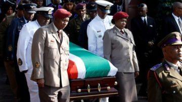 Winnie-Mandela-coffin-in-soweto-lailasnews-600×399