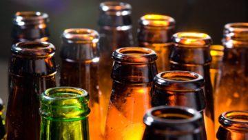 beer-bottles-e1511895680785