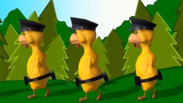 crazy-cop-cock