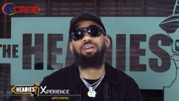 phyno-for-headies