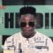 Reekado Banks share his Headies experience