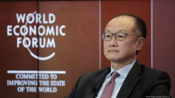 world-bank-president-jim-yong-kim_1024xx4000-2250-0-209