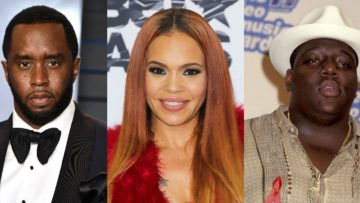 052218-music-faith-evans-addresses-rumors-diddy-was-involved-with-biggies-murder