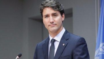 Canada_OCIV