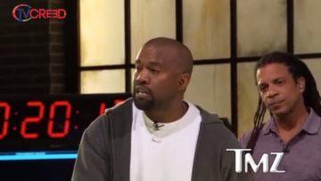 Kanye-TMZ-rant