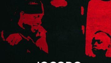 Tekno-Jogodo-Video-ART