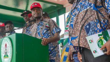 Vice-President-Yemi-Osinbajo-e1525240724257
