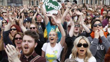 ireland-abortion-referendum-9f41bfedefc4e9d5
