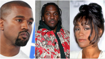 pusha-t-kanye-and-whitney-houston-feat