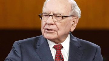 warren-buffett-reportedly-offered-to-invest-3-billion-in-uber-but-the-deal-died