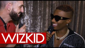 wizkid-made-in-lagos-678×381
