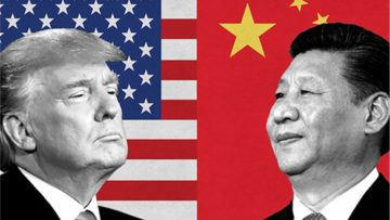 1_570_855_0_100_asian-investor_content_Trump-Xi-crop