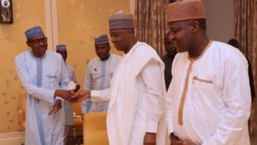 Buhari-meets-saraki-Dogara-e1521150090101