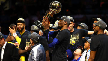 Kevin-Durant-was-named-the-2018-NBA-Finals-MVP-971733