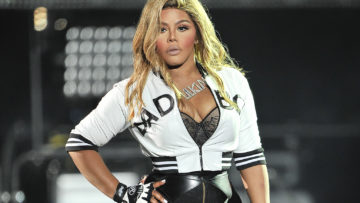 Lil-Kim-Reportedly-Files-for-Bankruptcy-