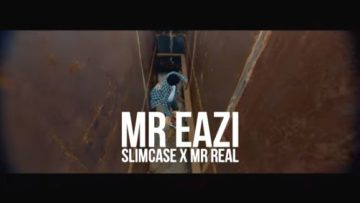 Mr-Eazi