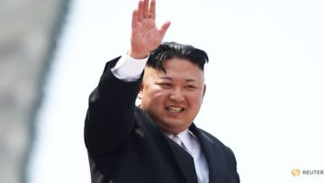 file-photo-north-korean-leader-kim-jong-un-waves-to-people-attending-a-military-parade-marking-the-105th-birth-anniversary-of-country-s-founding-father-kim-il-sung-in-pyongyang-1