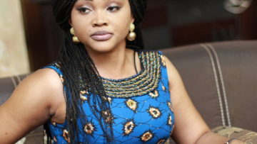 mercy-aigbe-bad-english