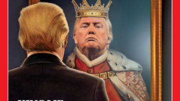 trump-king1