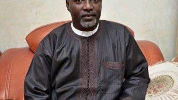 Ahmed-Idris-Waje