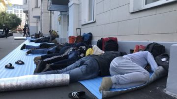 Nigerians-stranded-in-Russia