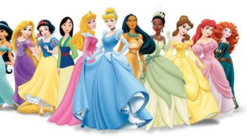 disney-princess