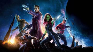 guardians-of-galaxy-vol-III