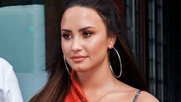 0824-demi-lovato-neutral-getty-3