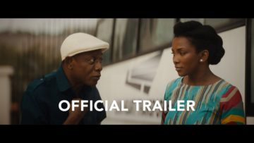 Lionheart-Official-Trailer