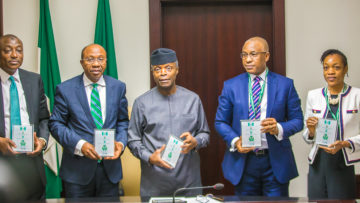 7.-VP-Osinbajo-chairsthe-signing-ceremony-for-the-sale-of-FG-12.4-Bilion-shares-in-Nigerian-Security-Printing-and-Minting-18th-September-2018 new