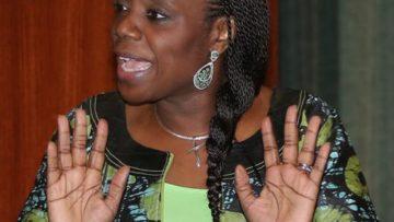 Finance-Minister-Kemi-Adeosun-e1472762271444