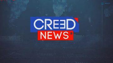creed-news