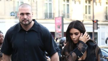 109-1038111-stock-kim-kardashian-is-escorted-by-her-bodyguard-pascal-1538606597