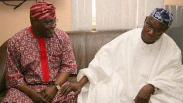 Atiku-and-Obasanjo-2