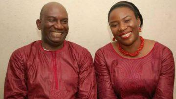Otike-Odibi-killed-by-wife-Udeme-Odibi-in-Sangotedo-Lagos-1024×556